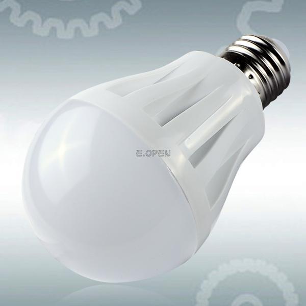 bright warm pure white e14 e27 globe led bulb light lamp 2w 3w 5w 7w 9w 12w