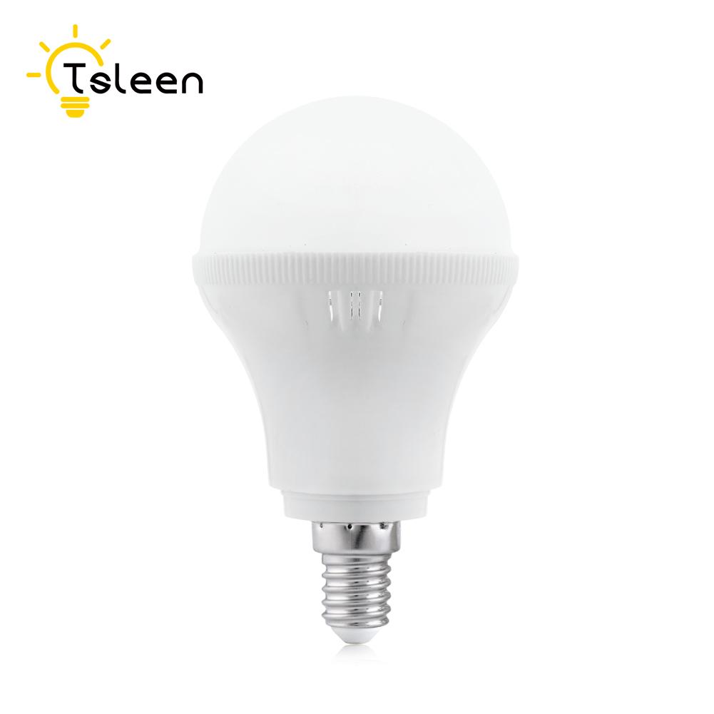 220v e27 b22 e14 energy saving led bulb light lamp 7 9 12. Black Bedroom Furniture Sets. Home Design Ideas