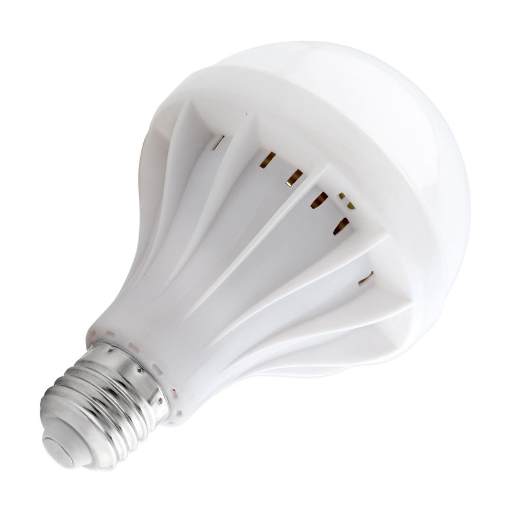new arrival b22 e27 e14 led bulb light 5w 7w 9w 12w cool. Black Bedroom Furniture Sets. Home Design Ideas