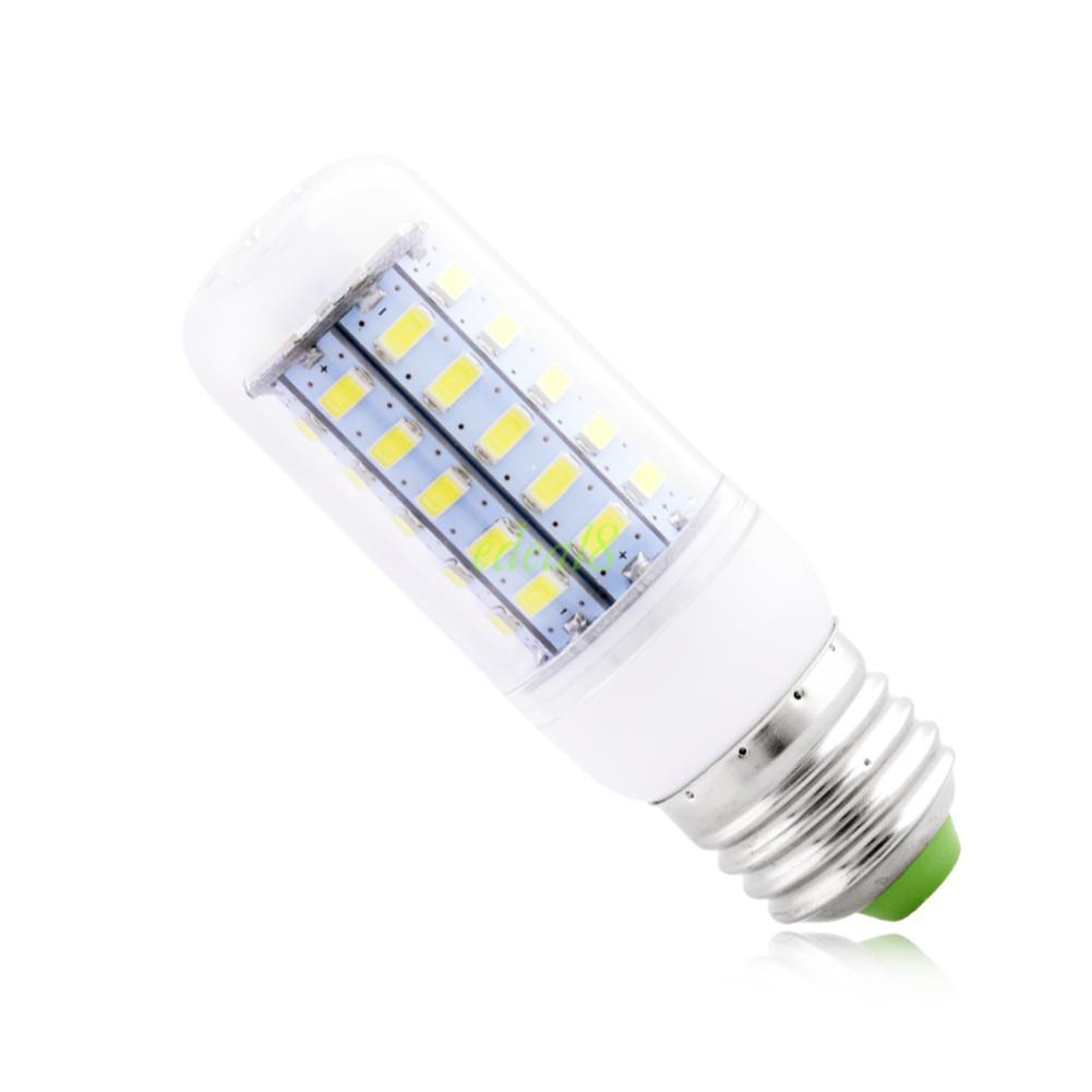 110v 220v e27 gu10 e12 g9 ultra bright 5730 smd led bulb light corn lamp white ebay. Black Bedroom Furniture Sets. Home Design Ideas