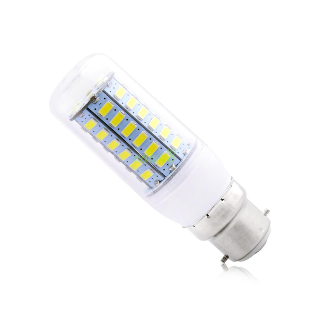 b22 e27 g9 7w 9w 12w 15w 20w 25w 5730smd led lampe gl hbirne leuchte birne lampe ebay. Black Bedroom Furniture Sets. Home Design Ideas