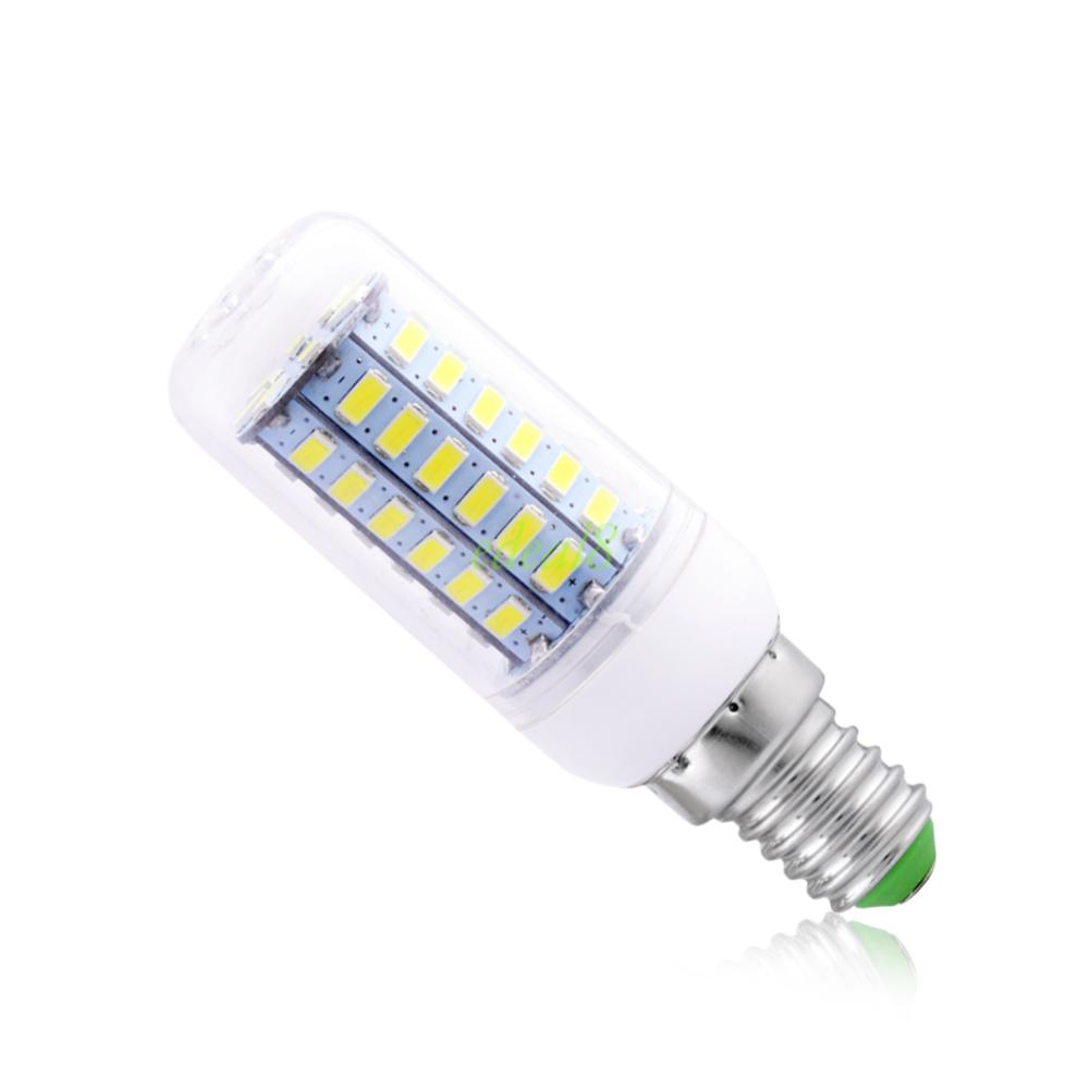 110v 220v e27 gu10 e12 g9 ultra bright 5730 smd led bulb light corn lamp white ebay. Black Bedroom Furniture Sets. Home Design Ideas