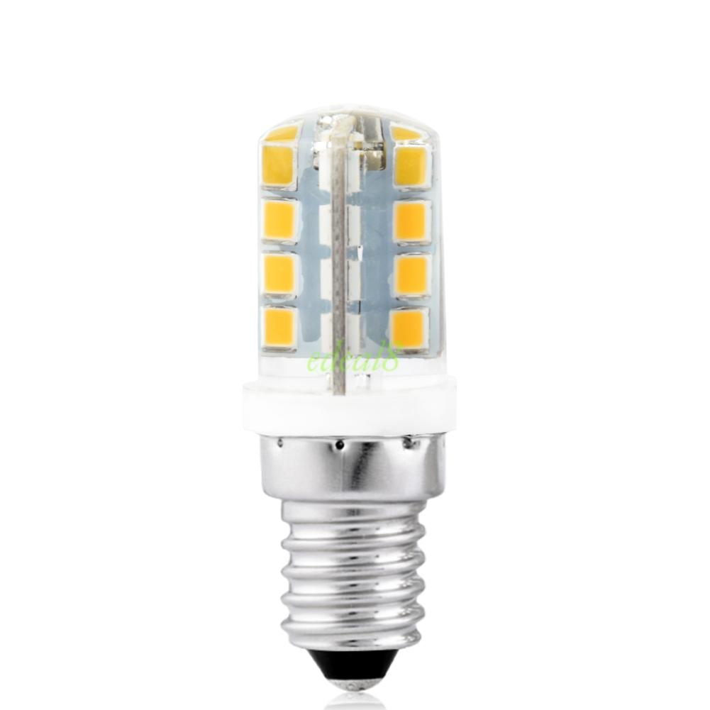 led corn bulbs g4 g9 e12 e14 b15 socket cool warm white 3 9w 12 220v lamp x1 4 8 ebay. Black Bedroom Furniture Sets. Home Design Ideas