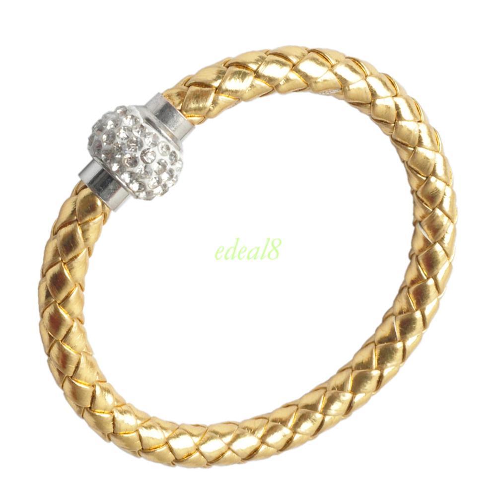 braided bracelets for women - photo #16