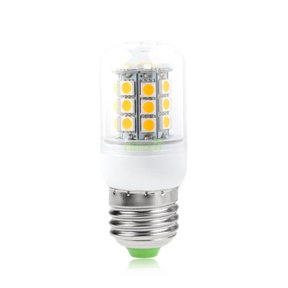 warm cool white 5050 smd led lamp corn bulb green light 220v e27 e14 b22 gu10 g9 ebay. Black Bedroom Furniture Sets. Home Design Ideas