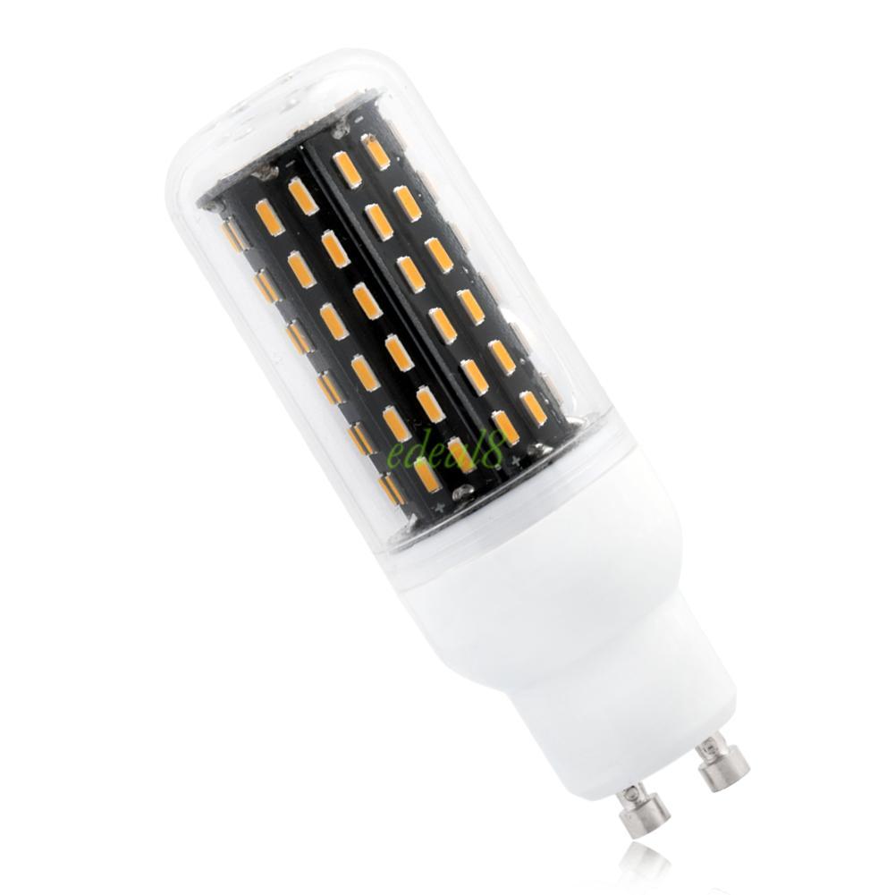Home & Garden > Lighting, Fans > Light Bulbs