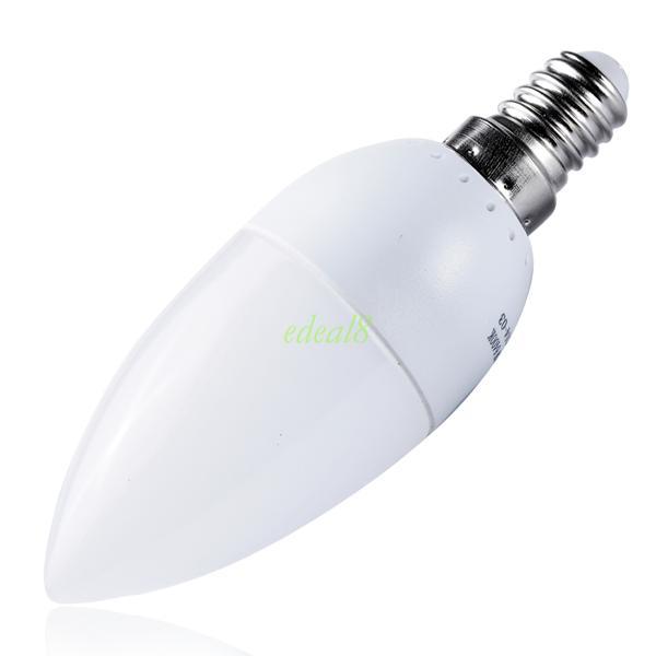 led e14 leuchtmittel 2w 3w 5w 7w 9w 12w leuchte lampen. Black Bedroom Furniture Sets. Home Design Ideas