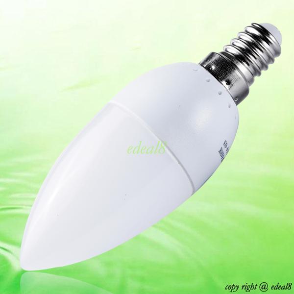 energy saving e27 e14 globe led bulb light 2w 3w 5w 7w 9w bright cool warm white