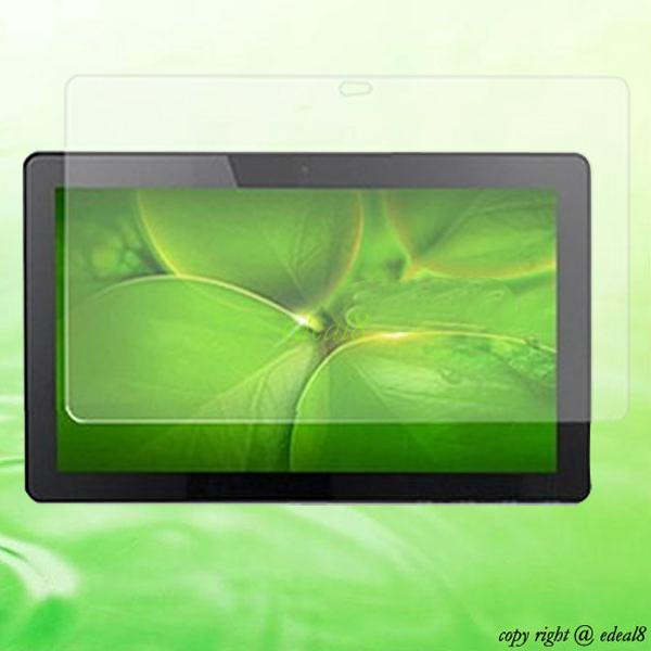 "Matte Clear Screen Protector Shield Guard Film For Acer Iconia W700 11.6"" Inch"