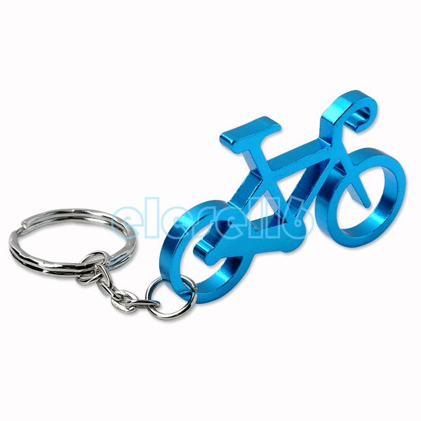 lightweight carabiner key ring aluminum beet bottle opener keychain keyring ebay. Black Bedroom Furniture Sets. Home Design Ideas