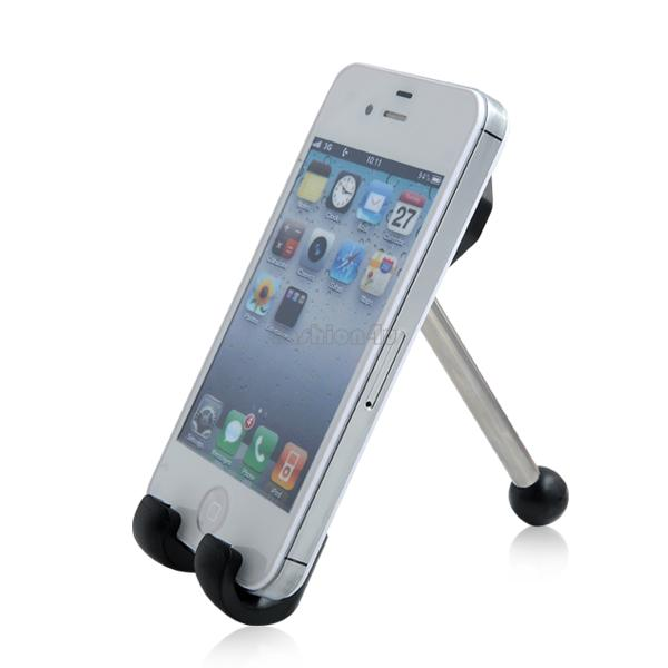 Cell Phone Universal Mini Desk Stand Holder for Samsung