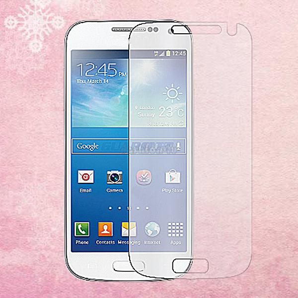 FOR SAMSUNG GALAXY ULTRA CRYSTAL CLEAR SCREEN GUARD SHIELD PROTECTOR FILM COVER