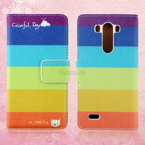 wallet-flip-magnetic-leather-card-holder-case-cover-pouch-for-lg-g2-mini-l90-l70